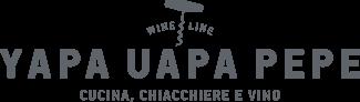 Yapa Uapa Pepe by Wine Line | Ristorante | Monza